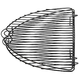 Round Folding Cooling Rack alt image 3