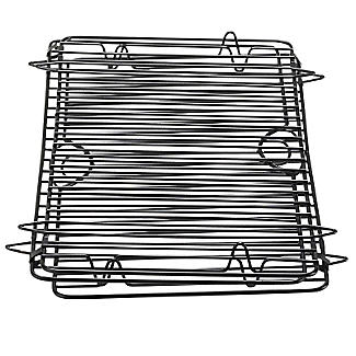 Rectangular Folding Cooling Rack alt image 2