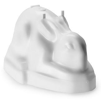 Lakeland Rabbit Jelly Mould