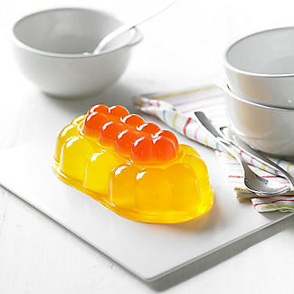 Lakeland Traditional Jelly Mould alt image 6