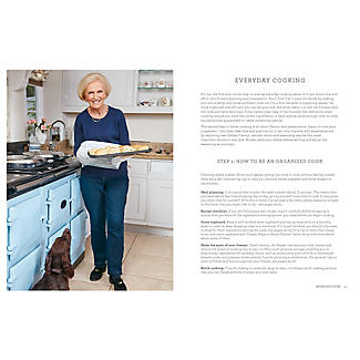 Mary Berry Everyday Book alt image 2