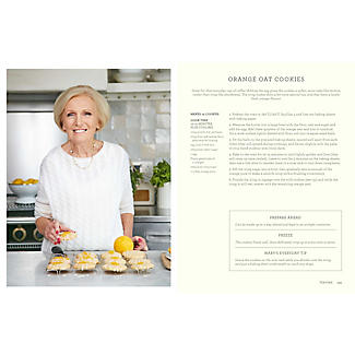 Mary Berry Everyday Book alt image 5