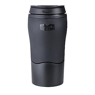 Mighty Mug Unspillable Travel Mug 320ml