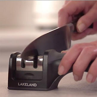 Lakeland Standard European Knife Sharpener alt image 2