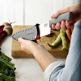 EdgeKeeper 15cm Self-Sharpening Chefs Knife alt image 6