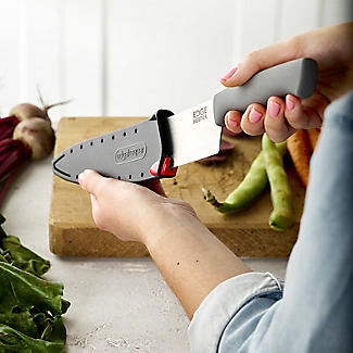 EdgeKeeper 20cm Self-Sharpening Chefs Knife alt image 2
