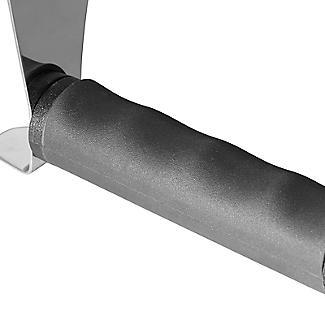 Stainless Steel Pastry Blender alt image 3