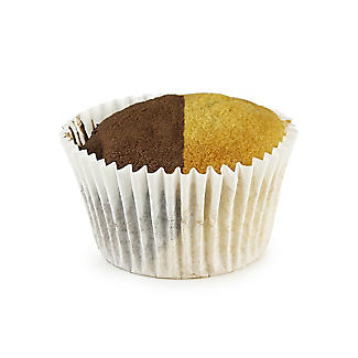 Two Tone Cupcake Divider Inserts 6 Pack alt image 2