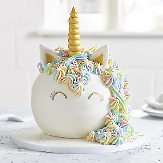 Small Hemisphere Cake Pan alt image 2