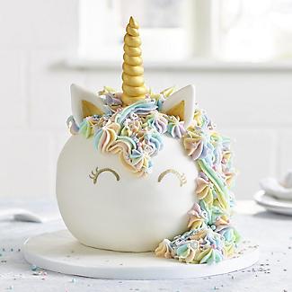Large Hemisphere Cake Pan alt image 2
