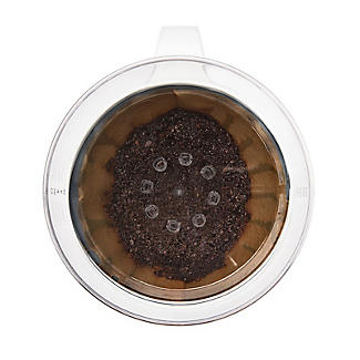 OXO Good Grips Pour Over Drip Filter Coffee Maker 11180100UK alt image 11