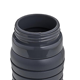 Lakeland Collapsible Drinks Bottle 500ml alt image 4