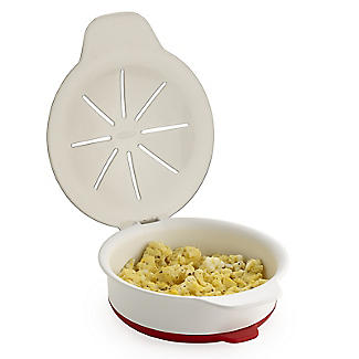 OXO Good Grips Microwave Egg Cooker alt image 2