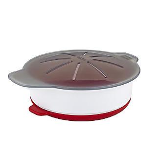 OXO Good Grips Microwave Egg Cooker alt image 4
