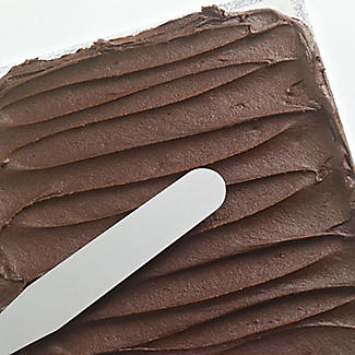 Renshaw Chocolate Frosting 400g alt image 2