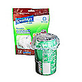 Covermate 12 Small Elasticated Food Covers