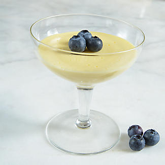 Lakeland Just Add Cream Panna Cotta Dessert Mix 60g alt image 3