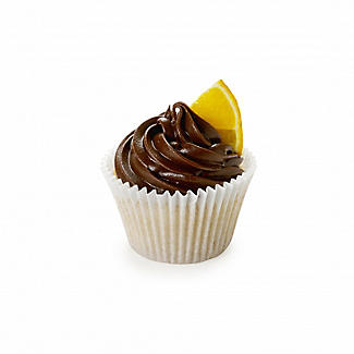 Lakeland Chocolate and Orange Flavour Frosting 350g alt image 2