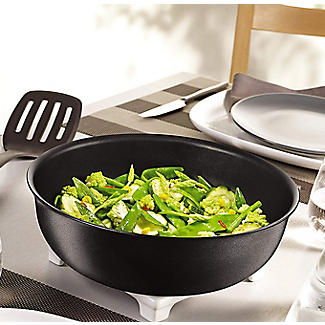 Tefal Ingenio Induction 13-Piece Pan Set alt image 6