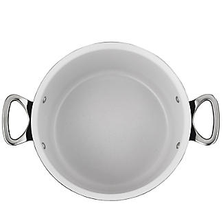 Tefal Experience The Delightful 26cm Cast Aluminium Stew Pot alt image 4