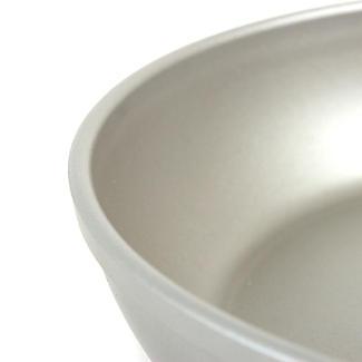Prestige Prism 24cm Frying Pan Silver alt image 7