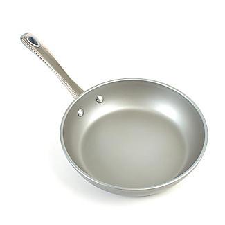 Prestige Prism 30cm Frying Pan Silver alt image 3