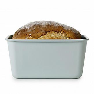 Jamie Oliver 2lb Non Stick Loaf Tin 15 Litre Alt Image 3