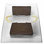 "Schokoladenform ""Handtasche"""