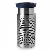 Bobble Presse Travel Coffee Mug 385ml
