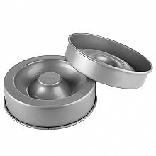 Wilton Tasty-Fill Herzkuchen-Set