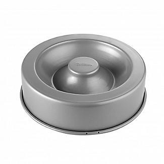 Wilton Tasty-Fill Heart Cake Pan Set alt image 2