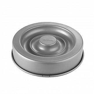 Wilton Tasty-Fill Heart Cake Pan Set alt image 3