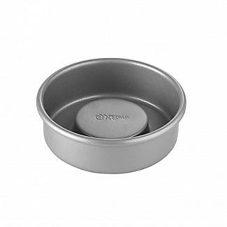 Wilton Tasty-Fill Mini Cake Pan Set alt image 4