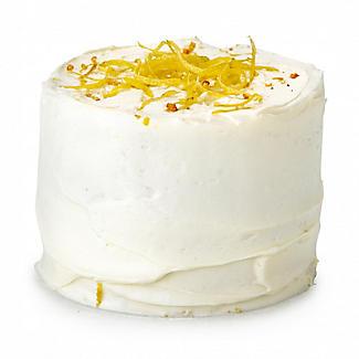 Wilton Tasty-Fill Mini Cake Pan Set alt image 5