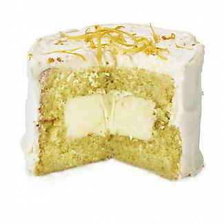 Wilton Tasty-Fill Mini Cake Pan Set alt image 6