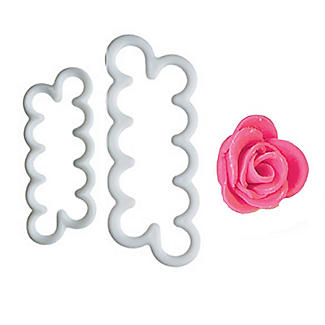 Easy Rose Cutter - Small alt image 1