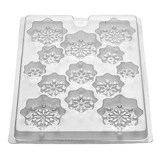 Chocolate Mould Multipack of Standard and Christmas Shapes alt image 12