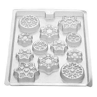 Chocolate Mould Multipack of Standard and Christmas Shapes alt image 14
