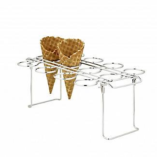 Lakeland Cupcake 12 Cone Baking Rack alt image 5