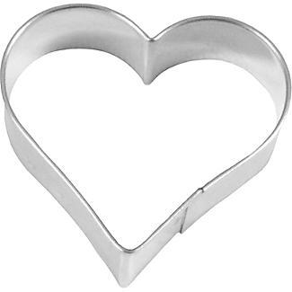 RBV Birkmann Medium Heart Cookie Cutter alt image 3