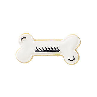 Dog Bone Cookie Cutter alt image 3