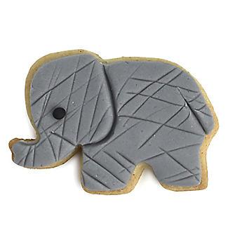 RBV Birkmann Elephant Cookie Cutter alt image 2