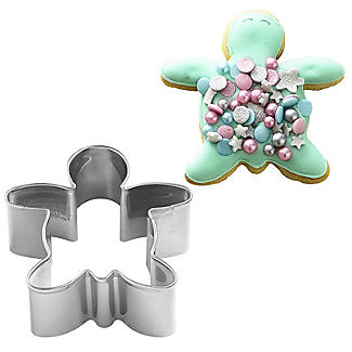 Turtle Cookie Cutter alt image 1