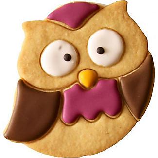 Owl Cookie Cutter alt image 2