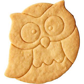 Owl Cookie Cutter alt image 3