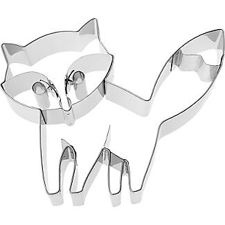 Fox Cookie Cutter alt image 3
