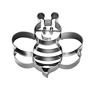 Bumble Bee Cookie Cutter alt image 4