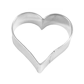 Small Heart Cookie Cutter alt image 3