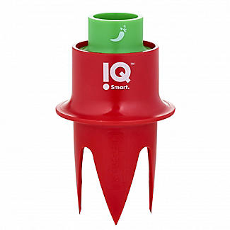 Kitchen IQ Pepper Corers - Pack of 2 alt image 2
