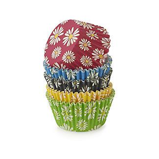 Lakeland Daisy Cupcake Cases 60 Pack alt image 2